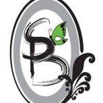 SB Peluqueria💇🏻♀️💅🏼